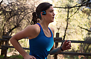 The effects of music with exercise | TryHealthier