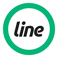 Line.do - Discover stories through timelines and tell yours, too!