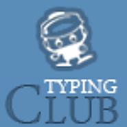 Free Touch Typing Software