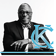 Mayor Sly James, Kansas City, Missouri