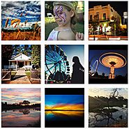 """Instagram Town Planner Cover Photo Contest"", City of Elk Grove, California"