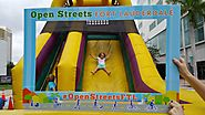 """#OpenStreets FTL Photo Gallery"", City of Fort Lauderdale, Florida"