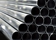 Basics Of Hydraulic Tubes