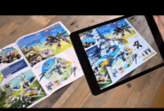 Augmented Reality Video PD Sessions