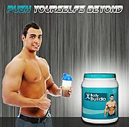 Website at http://www.ebayteleshop.com/origional-body-buildo-in-pakistan.html