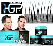 Hair Growth Pro in Pakistan | Hair Growth Pro Price in Pakistan