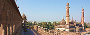 Book Flights From Bangalore to Lucknow with fares starting from INR 1536 - Jet Airways