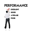 The Performance Review Problem: Maybe More Frequency Is the Answer