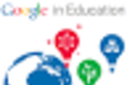 ISTE 2013: Nexus & Google Play for Education