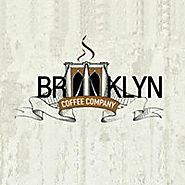 Brooklyn Coffee Company