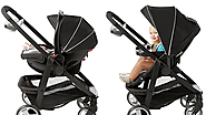 The Right Baby Stroller For Your Kid - Just what You Need to Search for