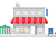 Getting Started With Google Places for Business