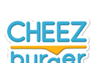 Cheezburger: All your funny in one place
