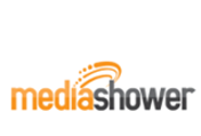 Media Shower: Awesome SEO Content Writing, Article Writing Services, and Blog Writers