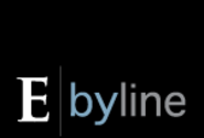 Ebyline | Quality Content Made Easy