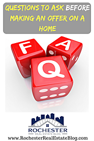 10 Important Questions To Ask Before You Buy A Home