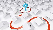Questions Home Buyers Should Ask Regarding Potential Homes