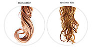 Synthetic wig Care | Professional Hair Labs