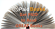 HOW TO EARN MONEY BY READING BOOKS ONLINE | BITCOINS ON PAID BOOKS