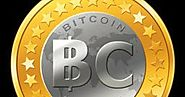 TOP 10 BEST & LEGIT BITCOIN PTC SITES | EARN BITCOINS BY CLICKING ADS