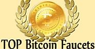 TOP 20 BEST HIGH PAYING BITCOIN FAUCETS | EARN FREE BITCOINS INSTANTLY