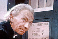 William Hartnell - Wikipedia, the free encyclopedia