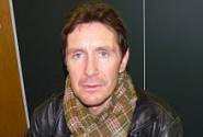 Paul McGann - Wikipedia, the free encyclopedia