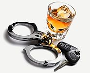 Charged with drink driving - what should I do? | Find Laws, Legal Information, News & Solicitors - Findlaw UK