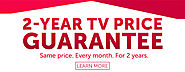 Find Local Dish Network Dealer