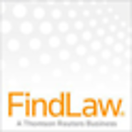 Florida Family Laws - FindLaw
