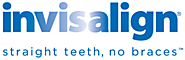 Invisalign is safe for teenagers