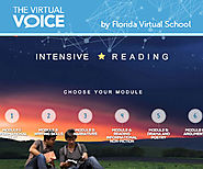 The Virtual Voice