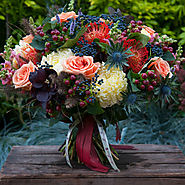 Tips for Choosing the Corporate Florist