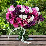 Get Fresh Flower Delivery Online For All Events