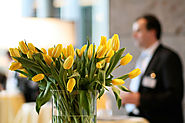 Luxury Flowers That Could Boost Your Business
