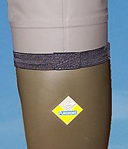 Buy Chest Waders for sale online