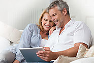 No Checking Account Cash Loans- Easy Loan Solution to Solve Short Term Fiscal Issues