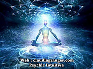 International Psychic Medium