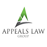 Appeals Law Group - Orlando Criminal Defense Attorney