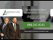 Orlando Criminal Defense Attorney | (407) 255-2165 | Appeals Law Group