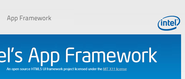Tutorial : Killer Tips to Use App Framework for Developing Mobile HTML5 Apps