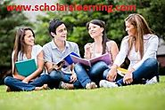 Top Law Colleges in Uttrakhand
