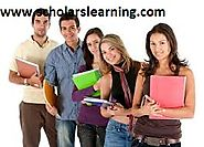 Top Arts colleges In India