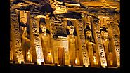 Egypt Easter Holiday - www.egyptonlinetours.com