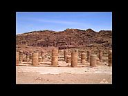 Egypt and Jordan Travel Packages - www.egyptonlinetours.com
