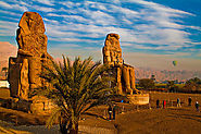 Egypt Budget Tours, Egypt Tour Packages