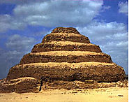 Egypt Classic Tours Package, Egypt Holiday Package with Nile Cruises