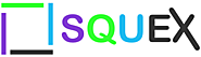 SQUEX | Fintech Financial Services Technology Blog