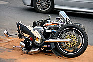 A Quick 411 on Motorcycle Accident Attorneys