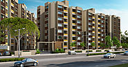 2 & 3 Bhk Apartments, Flats For Sale In Ahmedabad - Parshwanath